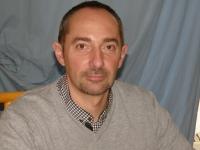 Psychothérapeute dans le 22 Côtes d'Armor à Dinan