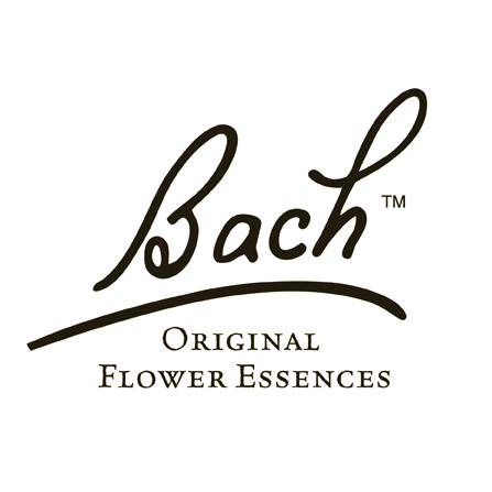fleurs de bach dans le 06 alpes maritimes cagnes sur mer. Black Bedroom Furniture Sets. Home Design Ideas