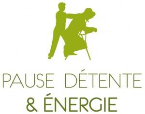 massage assis amma massage du monde r flexologie plantaire massage femme enceinte et b b. Black Bedroom Furniture Sets. Home Design Ideas