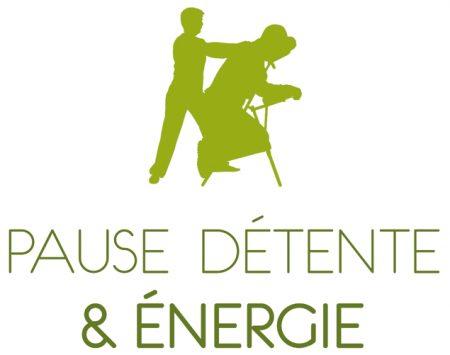 Massage assis amma, Massage du Monde, Réflexologie plantaire, Massage femme enceinte et bébé dans le 94 Val-de-Marne à Choisy le Roi