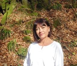 Sophrologue au Luxembourg à Diekirch