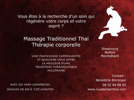 massage nuru geneve Châtenay-Malabry