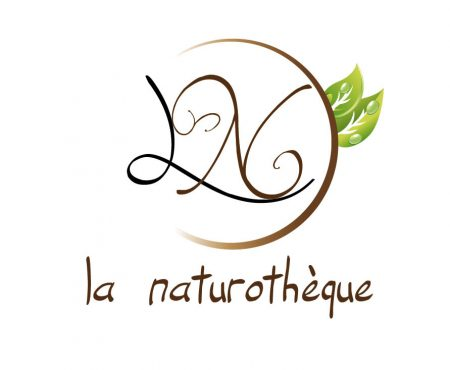 la naturothèque