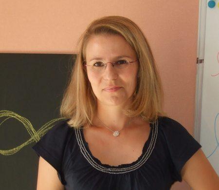 Graphothérapeute, rééducation de l'écriture, graphologue dans le 94 Val-de-Marne à Nogent-sur-Marne