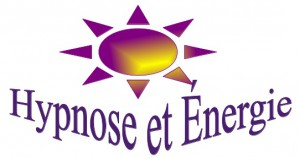 hypnose energie