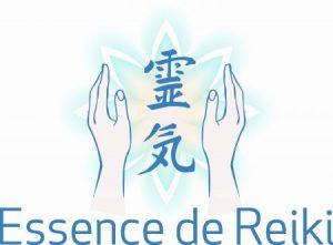 institut massage naturiste Bussy-Saint-Georges
