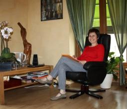 Coaching de vie, EFT, Hypnose dans le 63 Puy-de-Dôme à Issoire