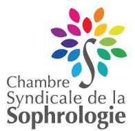 sophrologie 77
