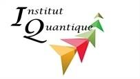 Aromathérapie quantique dans le 84 Vaucluse à Puyvert