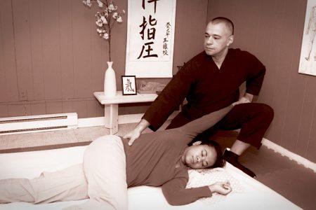 massage erotique a lyon Saint-Dié-des-Vosges