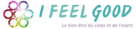 banniere-i-feel-good