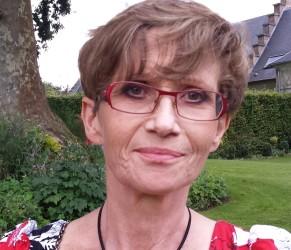 Sophrologue Relationnelle dans le 13 Bouches-du-Rhône à PUYRICARD (Aix-en-Provence)