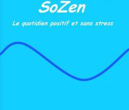 Sophrologie, gestion du stress, relaxation dans le 42 Loire à Saint-Étienne