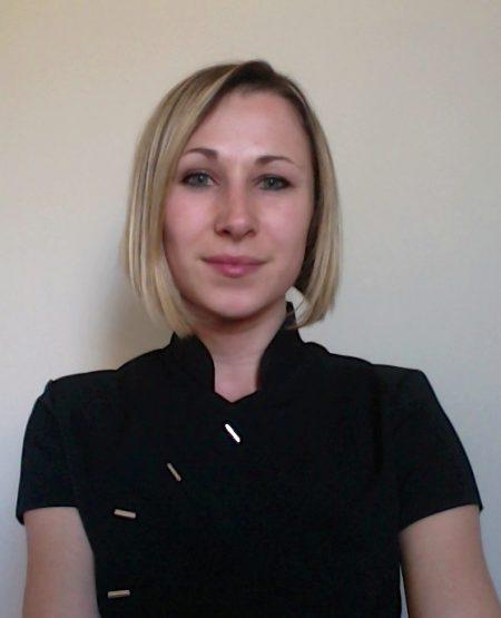 massage erotique haute loire Baie-Mahault