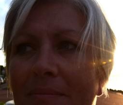 Naturopathe massage accompagnement dans le 78 Yvelines à HOUDAN