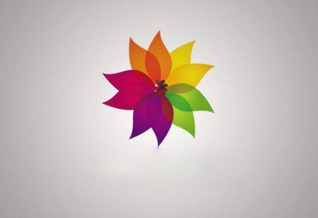 Naturopathe Fleur de Bach Nutrition EFT dans le 74 Haute-Savoie à gaillard