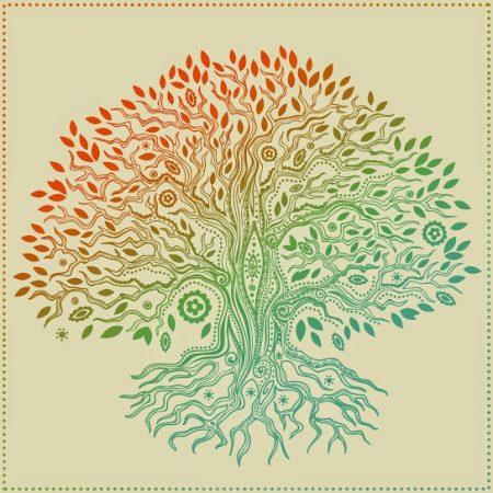 https://guide-medecines-douces.com/wp-content/uploads/2014/06/mandala-arbre-de-vie-fotolia1.jpg