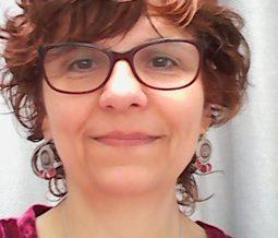 Sophrologue, Conseillère en Feng shui dans le 37 Indre-et-Loire à Tours