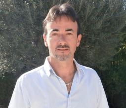 magnétiseur, psycho-énergéticien, thérapeute quantique, manipulation viscérale dans le 34 Hérault à pezenas