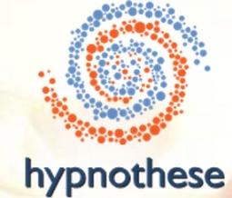 Hypnose ericksonienne / PNLH / EFT dans le 33 Gironde à Motussan