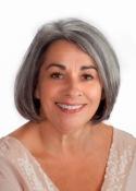 thérapeute, soins énergétiques et régression dans la vie présente et vies antérieures au Québec à Québec
