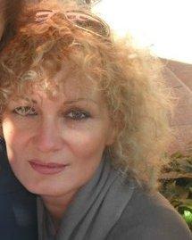 Practicienne Ayurveda, Aromatherapeute, Sociologue, Etudiante en Sophrologie dans le 06 Alpes-Maritimes à Cannes