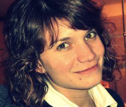 Kinésiologue, réflexologue, magnétiseuse dans le 78 Yvelines à Maule