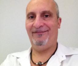 ostéopathe, micronutrionniste dans le 30 Gard à alès
