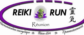 Maître enseignante et praticienne Reiki Usui dans le 974 la Réunion à SAINT-PIERRE