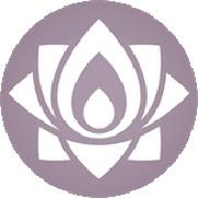 Praticien en Médecine Ayurvédique, Yogathérapeute, Praticien en Massage Thaïlandais, Sonothérapeute dans le 971 la Guadeloupe à le moule