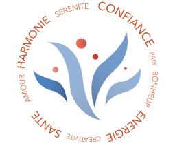 Kinésiologue - Energéticienne en Belgique à gesves