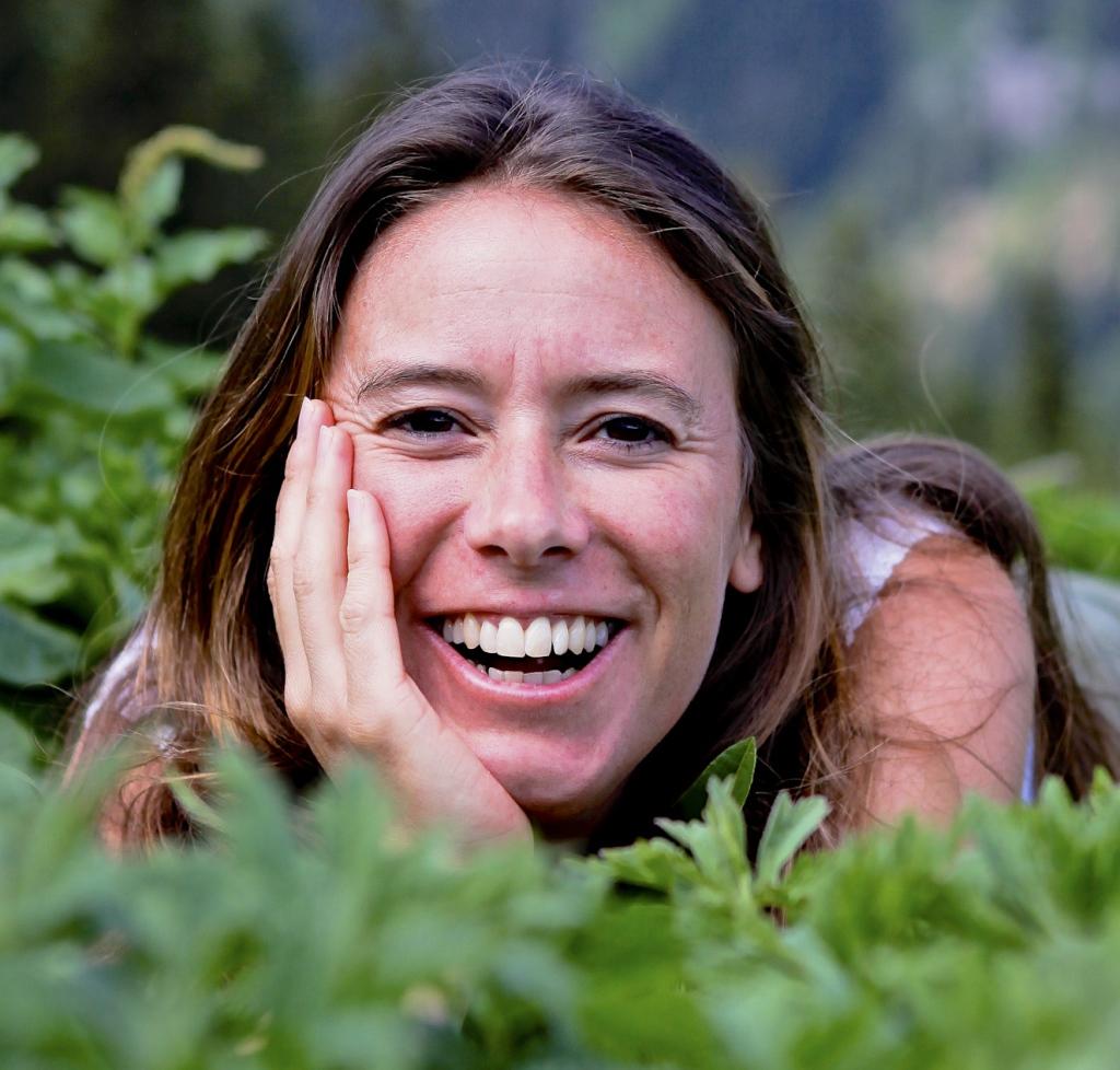 massage naturiste yvelines Fleury-les-Aubrais