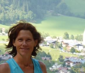 massages, fasciathérapie, reiki dans le 31 Haute-Garonne à toulouse