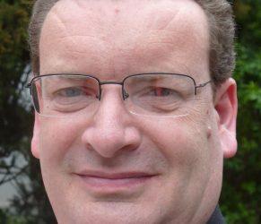 Homéopathie uniciste dans le 06 Alpes-Maritimes à Nice