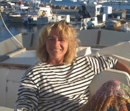 sophrologue, coach, animatrice yoga du rire dans le 38 Isère à Le Versoud