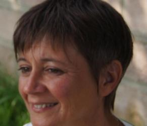 Thérapeute EMDR, bio-analyste dans le 44 Loire-Atlantique à Nantes