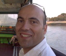 Sophrologue-praticien, Relaxologue dans le 33 Gironde à Cézac