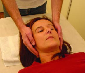 massage erotique seine et marne Baie-Mahault