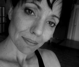 massages-bien-être dans le 13 Bouches-du-Rhône à rognonas