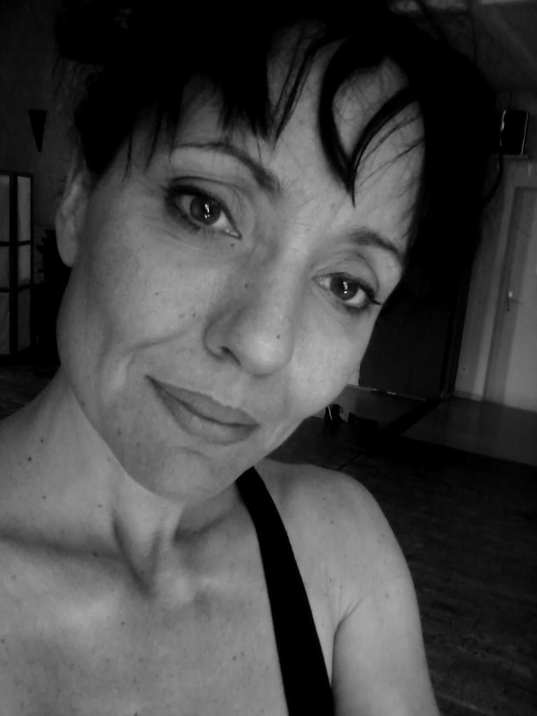 massage erotique sur montpellier Neuilly-Plaisance