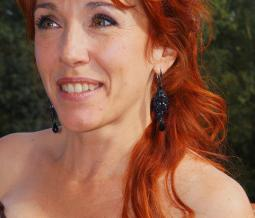 Psycho-somatothérapeute, danse-thérapeute dans le 31 Haute-Garonne à muret