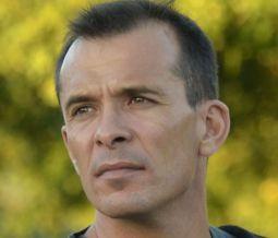 coach, psychopraticien, sophrologue dans le 89 Yonne à auxerre