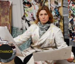 art-thérapie - coaching par les arts - médiation artistique dans le 87 Haute-Vienne à Limoges