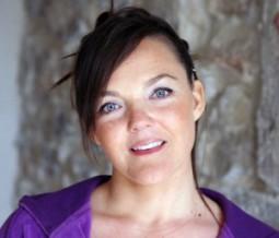 Sophro-thérapeute, praticienne EFT, sophro-analyse, spécialiste de la femme et de l'enfant dans le 33 Gironde à bordeaux, pessac, paris