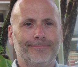 Guerisseur, magnetiseur, specialiste soins énergétiques dans le 29 Finistère à Concarneau