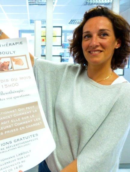 massage erotique lot et garonne Vélizy-Villacoublay