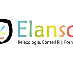 relaxologue, hypnologue, coaching dans le 91 Essonne à evry
