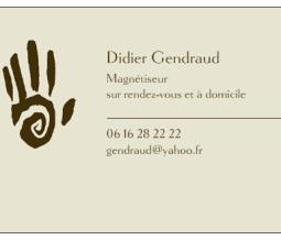 Magnétisme dans le 25 Doubs à Besançon