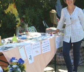 huiles essentielles pour massage sensuel Conflans-Sainte-Honorine