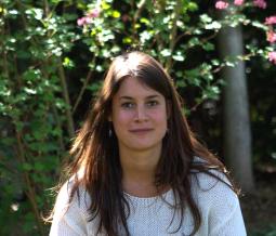 Kinésiologue, décodage de l'inconscient, psychologue clinicienne dans le 69 Rhône à Lyon